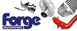 030-Forge Motorsport